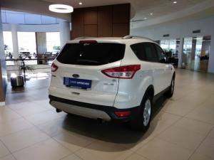 Ford Kuga 1.5T Ambiente - Image 7