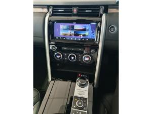 Land Rover Discovery HSE Td6 - Image 11