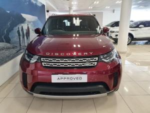 Land Rover Discovery HSE Td6 - Image 5