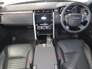 Land Rover Discovery HSE Td6 - Image 9
