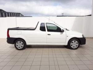 Nissan NP200 1.5dCi safety pack - Image 2