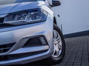 Volkswagen Polo 1.0 TSI Trendline - Image 6