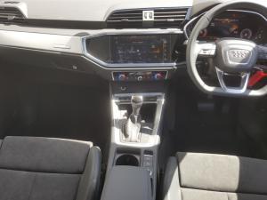 Audi Q3 1.4T S Tronic S Line - Image 11