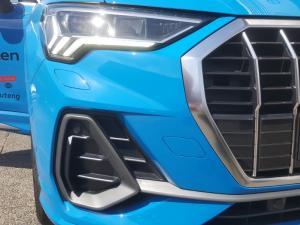 Audi Q3 1.4T S Tronic S Line - Image 8