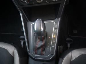 Volkswagen Polo 2.0 GTI DSG - Image 7