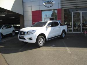 Nissan Navara 2.3D SED/C - Image 1