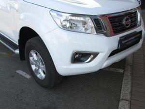 Nissan Navara 2.3D SED/C - Image 3