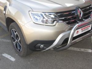 Renault Duster 1.5 dCI Prestige EDC - Image 2