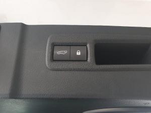 Lexus NX 2.0T F-SPORT/300 F-SPORT - Image 11