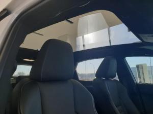 Lexus NX 2.0T F-SPORT/300 F-SPORT - Image 17