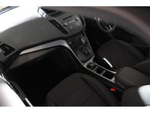 Ford Kuga 1.5T Ambiente auto - Image 11