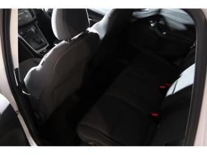 Ford Kuga 1.5T Ambiente auto - Image 12