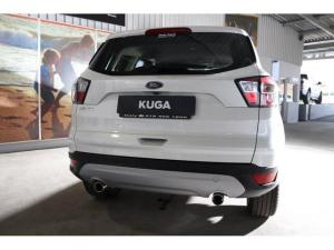 Ford Kuga 1.5T Ambiente auto - Image 13