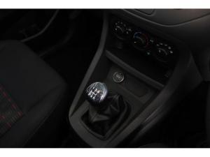 Ford Figo sedan 1.5 Ambiente - Image 10