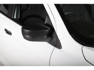 Ford Figo sedan 1.5 Ambiente - Image 6
