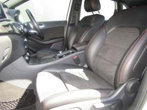 Mercedes-Benz B 200 AMG automatic - Image 16