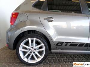 Volkswagen Polo Vivo 1.0 TSI GT - Image 14
