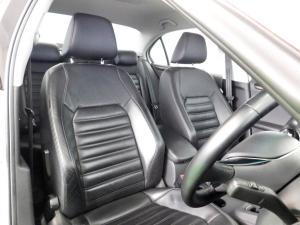 Volkswagen Jetta GP 1.4 TSI Comfortline - Image 15