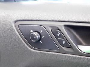 Volkswagen Jetta GP 1.4 TSI Comfortline - Image 19