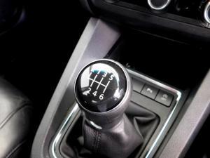 Volkswagen Jetta GP 1.4 TSI Comfortline - Image 22
