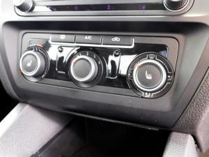 Volkswagen Jetta GP 1.4 TSI Comfortline - Image 24