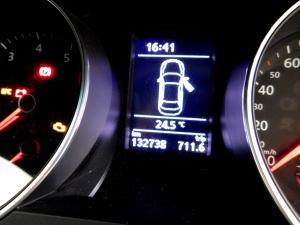 Volkswagen Jetta GP 1.4 TSI Comfortline - Image 28