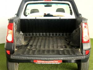 Nissan NP200 1.5 DCi Safety PackS/C - Image 10