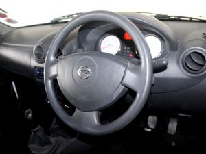 Nissan NP200 1.5 DCi Safety PackS/C - Image 18