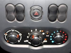Nissan NP200 1.5 DCi Safety PackS/C - Image 20