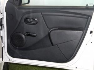 Nissan NP200 1.5 DCi Safety PackS/C - Image 22