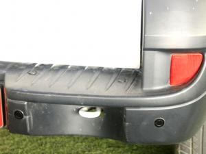 Nissan NP200 1.5 DCi Safety PackS/C - Image 23