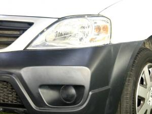 Nissan NP200 1.5 DCi Safety PackS/C - Image 24