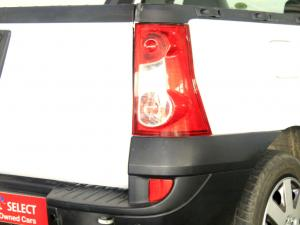 Nissan NP200 1.5 DCi Safety PackS/C - Image 25