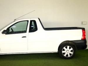 Nissan NP200 1.5 DCi Safety PackS/C - Image 28