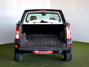 Nissan NP200 1.5 DCi Safety PackS/C - Image 7