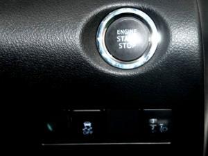 Toyota Yaris 1.5 Xs 5-Door - Image 26