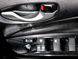 Toyota Yaris 1.5 Xs 5-Door - Image 27
