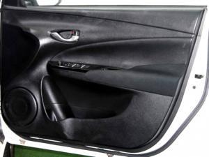 Toyota Yaris 1.5 Xs 5-Door - Image 28