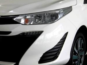 Toyota Yaris 1.5 Xs 5-Door - Image 30