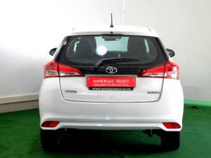 Toyota Yaris 1.5 Xs 5-Door - Image 33