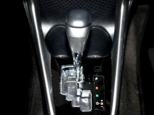 Toyota Yaris 1.5 XS CVT 5-Door - Image 24