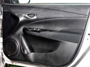 Toyota Yaris 1.5 XS CVT 5-Door - Image 27
