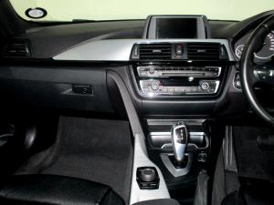 BMW 420i Coupe M Sport automatic - Image 12
