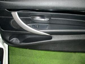 BMW 420i Coupe M Sport automatic - Image 21