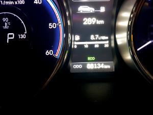 Hyundai iX35 2.0 Crdi Elite AWD automatic - Image 17