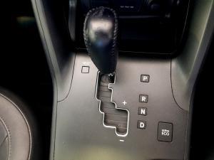 Hyundai iX35 2.0 Crdi Elite AWD automatic - Image 20