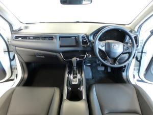 Honda HR-V 1.8 Elegance - Image 11