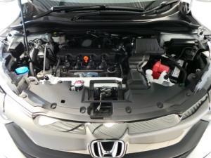 Honda HR-V 1.8 Elegance - Image 13