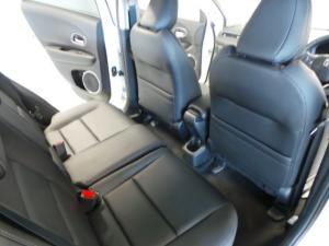 Honda HR-V 1.8 Elegance - Image 9