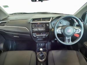 Honda BR-V 1.5 Trend - Image 9